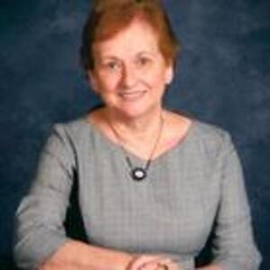 JoAnn Herbert