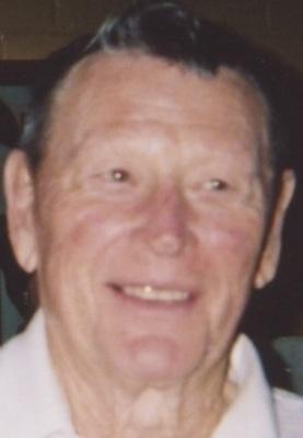 Frederick J. Jim Ellison