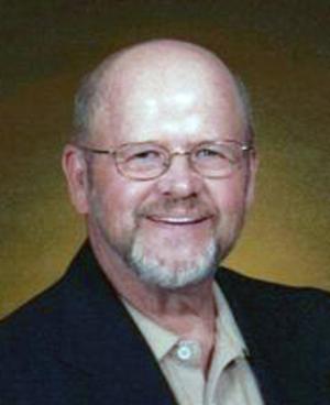 Thomas Dale Hadley