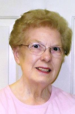 Kay Y. Heim