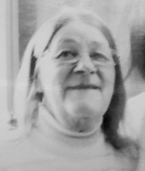 Barbara L. Linn