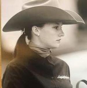 Erin Margaret ONeill