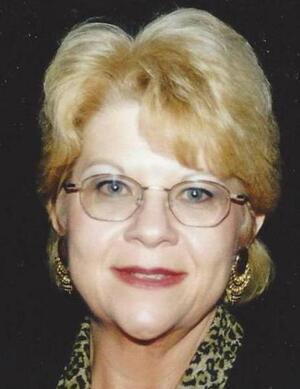 Teresa Croy Stanley