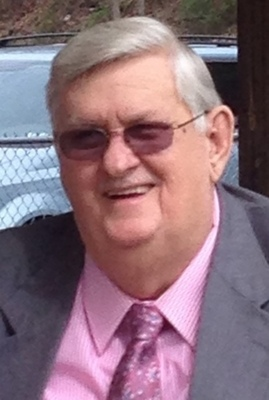 Bobby Edwin Price