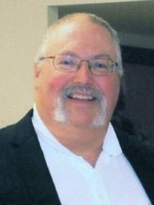 Robert J. Brouder