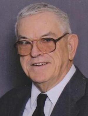 John Gasser