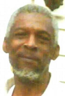 Kenneth Ricardo Johnson