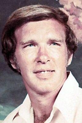 Larry J. Beck