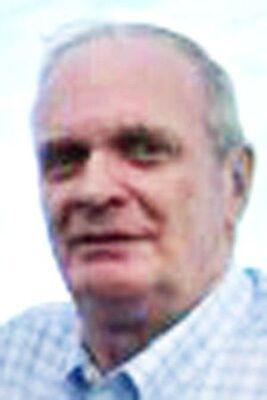 Jack R. Milner