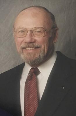 Robert T. Smales, Sr.