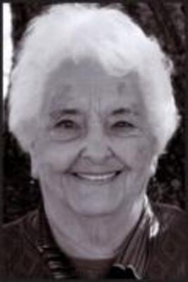 Lois Aitken