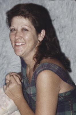 Terry Lynn Littlefield