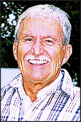 Ralph Stormann