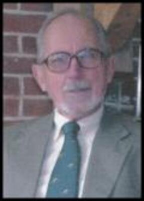 Bruce Trembly  M.D.
