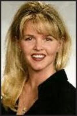 Melissa Watership  DVM