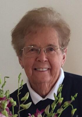 Lois A. Carlo