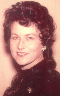 Velma Richey