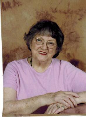 Jewel Hanna
