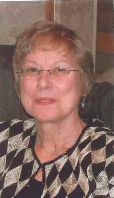 Velva J. Clupper