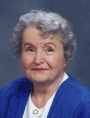 Edna Knoy