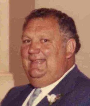 William T. McKenna