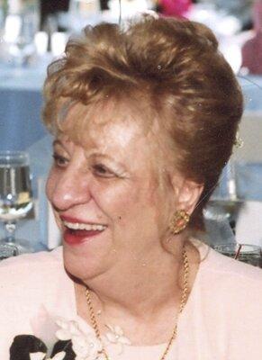 Jessica I. Smecker-Prue