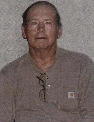 Archie Jay Russ