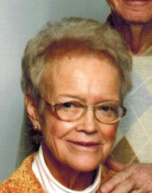 Judith A. Larkins