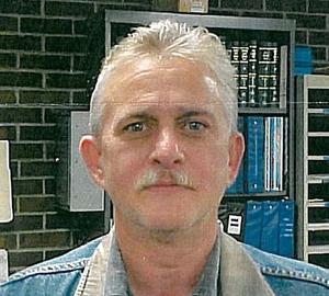 Richard E. Rick Minear