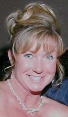 Kimberly Barnes White