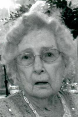 Wilma Wheeler Bishop Wisham