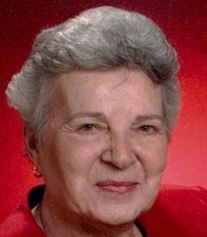 E. 'Joyce' Kaiser