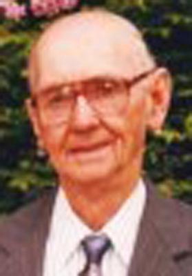 Arthur Fischmer
