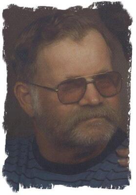 George Schlagenhauser