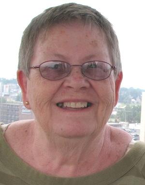 Ann L. Nicholson