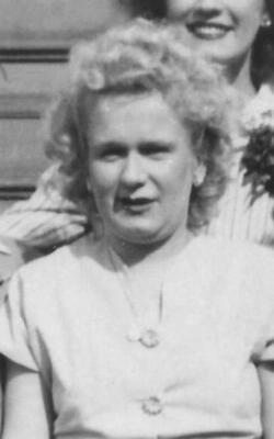 Adele Mascetti