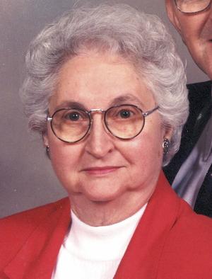 Wanda Jean Manderscheid