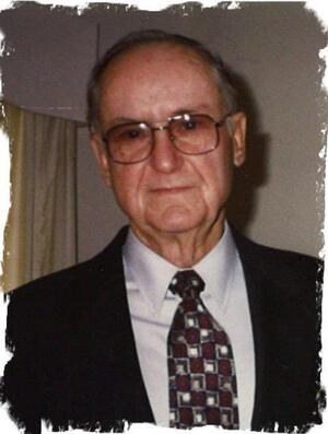 James L (Jim) Baker
