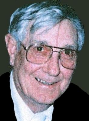 William J. Durr