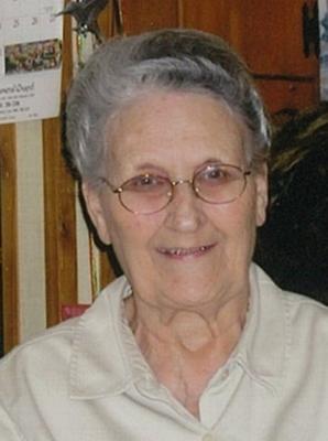 Charlene Tackett Jones