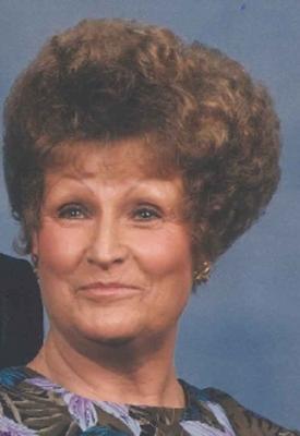 Edna Christian