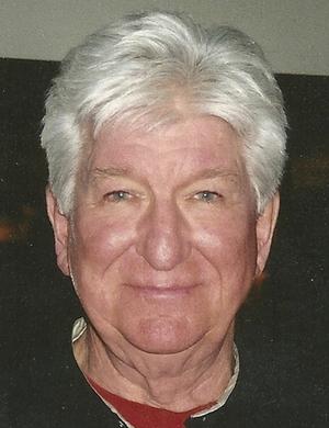 Richard J Calhoon