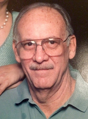 Jimmie Dale Lynn