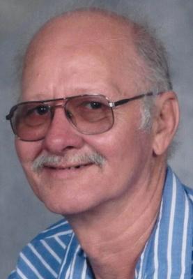 Donald L. Fogle, 80