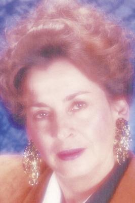 Sue Wilcox-Clem