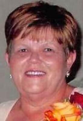 Linda Sue King