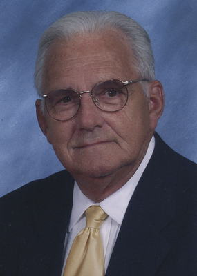Grayson Gene Eugene Sutherland