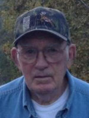 Edward B. Boots Merritt