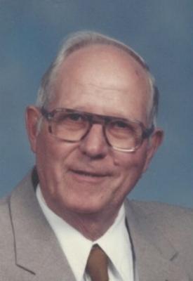 Dale R. Stump