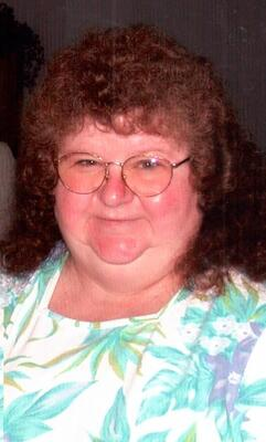 Susan D. Michels